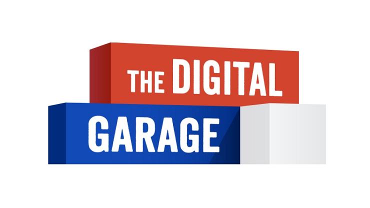 garaje digital de google